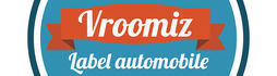 Partenaire Vroomiz AUTOMOTION