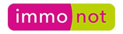IMMONOT.COM