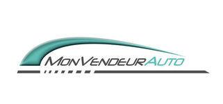 MONVENDEURAUTO, concessionnaire 13
