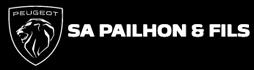 PAILHON ET FILS