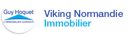 VIKING NORMANDIE IMMOBILIER