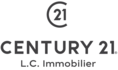 CENTURY 21 L.C. IMMOBILIER