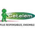 Caravane sterckeman occasion classique 4 places 1997 - Simulation pret travaux cetelem ...