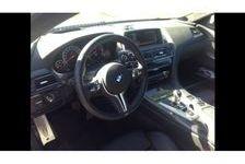 BMW M6 4.4 V8 Grand Coupé 560 ch 2013 occasion Beaupuy 31850