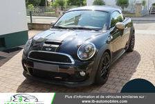Mini Cooper John Works 211ch 2015 occasion Beaupuy 31850