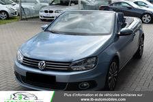 Volkswagen EOS 1.4 TSI 122 2012 occasion Beaupuy 31850