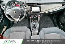 Giulietta Turismo 1.4 2016 occasion 31850 Beaupuy