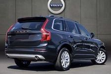 XC90 T6 320 AWD Momentum 2015 occasion 31850 Beaupuy