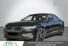 Volvo S90 D4 190 ch 2016 occasion Beaupuy 31850