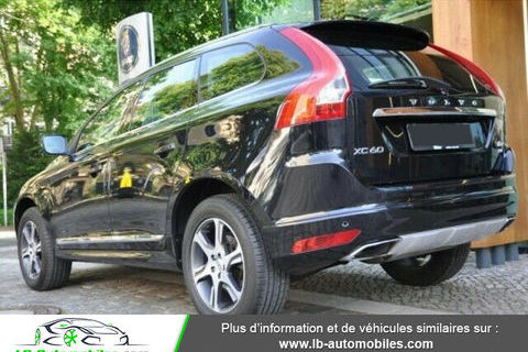 XC60 D4 181 ch 2012 occasion 31850 Beaupuy