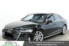 Audi A8 50 TDI 2019 occasion Beaupuy 31850