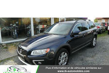 XC70 D4 163 ch 2013 occasion 31850 Beaupuy