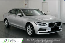 Volvo S90 D4 190 ch 2018 occasion Beaupuy 31850