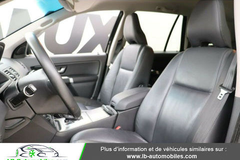 XC90 D3 163 2010 occasion 31850 Beaupuy
