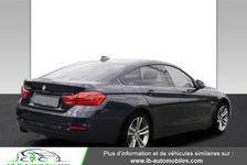 Série 4 420i Xdrive 184ch F36 2018 occasion 31850 Beaupuy