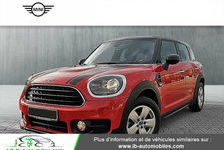 Countryman 136 ch / Cooper 2018 occasion 31850 Beaupuy