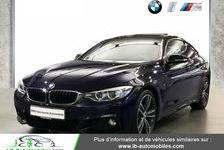 Série 4 430d 258ch F36 2017 occasion 31850 Beaupuy
