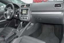 Volkswagen Scirocco 1.4 TSI 160 cv 2013 occasion Beaupuy 31850