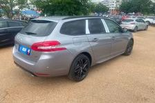 308 SW BlueHDi 130 EAT8 GT Pack Toit Pano JA 18 Black Pack 2021 occasion 31400 Toulouse