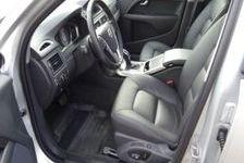 XC70 D4 AWD Summum 181 ch 2015 occasion 31850 Beaupuy