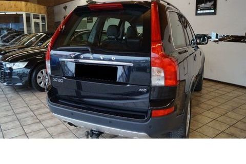 XC90 D5 185 CH 2009 occasion 31850 Beaupuy