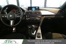 Série 4 430d 258ch F36 xDrive 2016 occasion 31850 Beaupuy