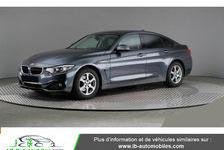 Série 4 420d 190ch F36 2015 occasion 31850 Beaupuy