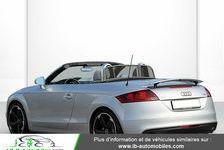 TT 2.0 TFSI 211 ch 2014 occasion 31850 Beaupuy