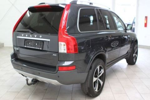 XC90 D5 185 CH 2010 occasion 31850 Beaupuy