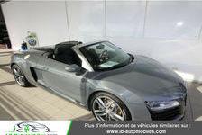 Audi R8 V8 4.2 FSI 430 / Quattro S tronic 7 2013 occasion Beaupuy 31850