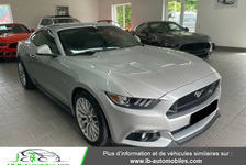 Ford Mustang 5.0 V8 GT 2016 occasion Beaupuy 31850