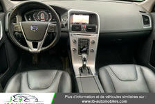 XC60 D4 190 ch 2017 occasion 31850 Beaupuy