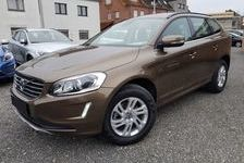 XC60 D4 190 Momentum 2017 occasion 31850 Beaupuy