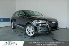 Audi Q7 3.0 TDI 2020 occasion Beaupuy 31850