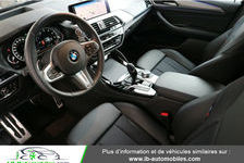 X4 xDrive30i 252 ch BVA8 / G02 M-Sport 2019 occasion 31850 Beaupuy