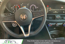 Giulia 2.0 TB AT8 200 ch 2019 occasion 31850 Beaupuy