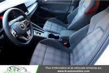 Golf VIII 1.5 TSI 245 ch / GTI 2021 occasion 31850 Beaupuy