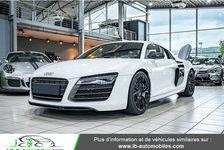 Audi R8 V10 Plus 5.2 FSI 550 / Quattro S tronic 7 2014 occasion Beaupuy 31850
