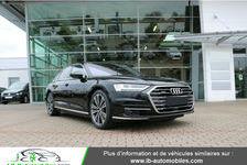 Audi A8 50 TDI 2020 occasion Beaupuy 31850