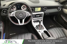 Classe A 250 CDI / AMG 2015 occasion 31850 Beaupuy
