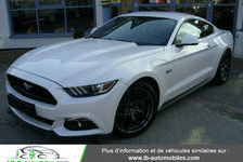 Mustang V8 5.0 421 / GT A 2017 occasion 31850 Beaupuy