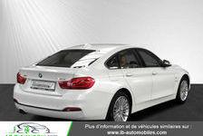 Série 4 435d xDrive 313 ch 2018 occasion 31850 Beaupuy