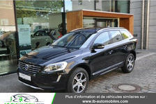 Volvo XC60 D4 181 ch 2012 occasion Beaupuy 31850