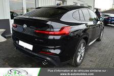 X4 xDrive20i 184 ch BVA8 / G02 M-Sport 2018 occasion 31850 Beaupuy