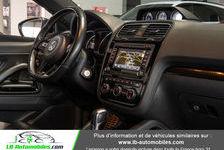 Scirocco 2.0 TSI 280 DSG6 R 2015 occasion 31850 Beaupuy