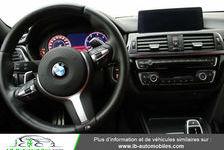 Série 4 430d 258ch F36 xDrive 2017 occasion 31850 Beaupuy
