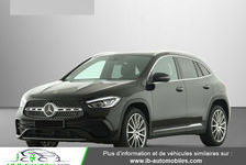Mercedes Classe GLA 250 e EQPower 8G-DCT / AMG Line 2021 occasion Beaupuy 31850