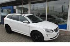 XC60 D4 AWD 181 Momentum 2014 occasion 31850 Beaupuy