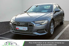Audi A6 45 TDI 231 S-tronic 2020 occasion Beaupuy 31850