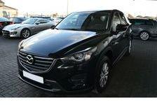 Mazda CX-5 2.2 Skyactiv-D 150 2016 occasion Beaupuy 31850